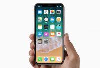 au版iPhone Xは一括12万8160円~、「機種代半額」オプションで実質6万円台