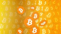 ビットコイン、イーサリアムその他ほとんど全ての仮想通貨が暴落