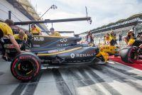 F1グランプリがeSportsに参入。9月オンライン予選開始、最終戦アブダビGPの会場で初代F1 eSports王者も決定