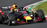 F1全レース・全車載映像をライブストリーミングする「F1 TV」が開始。2018年開幕戦より