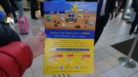 ポケモンGO鳥取イベントは超大盛況!Pokémon GO Safari Zone in 鳥取砂丘 現地リポートと注意点まとめ