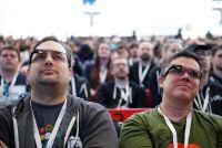 Google Glassに3年ぶりのアップデート公開。新機能は「Bluetooth入力デバイスへの対応」