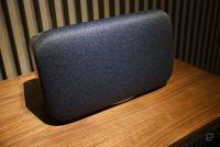 重量級スマートスピーカーGoogle Home Max、米国で発売。約4万5000円