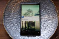 Huawei MediaPad M5発表。筆圧感知ペンやLTE対応、Harmanクアッドスピーカーを備えたプレミアムAndroidタブレット