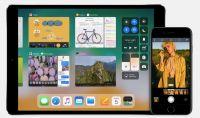 アップル、iOS 11パブリックベータ配信開始。macOS High Sierraは近日中