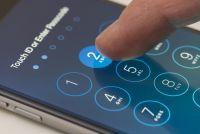 iOS 11ベータ版から「SOS機能」みつかる。Touch ID無効化でロック解除強要を回避可能に