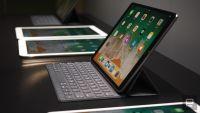 iPad Proの真骨頂。iOS 11で変わる「ラクに仕事をする」方法