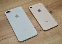 iPhone 8で「総務省指定」の刻印なくなる。理由は?