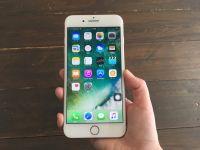ミス激減!iPhoneでスクショは「AssistiveTouch」が確実便利:iPhone Tips