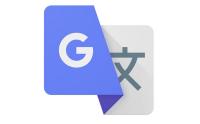 iPhoneにも対応したGoogleの安否確認アプリ「あんしん連絡先」、相手の位置を半強制取得