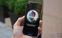 iPhone Xは「驚異のレンズ」 Face IDの異常な気持ちよさはグラスフォンへの布石だ : 情熱のミーム 清水亮