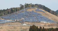 熊本電力が仮想通貨マイニングに参入、太陽光の余剰発電など活用