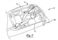 光で乗り物酔いを防ぐ、米大学が発明。自動運転の移動時間を有効活用