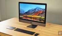 半年、丁寧に使ったMacBook Proの底面に無数の傷… 防ぐ方法は?