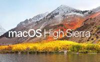 macOS High Sierraは9月26日、iOS 11とwatchOS 4は9月20日にそれぞれ正式公開