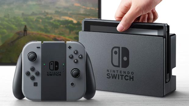 Nintendo SwitchがVRに対応? 特許書類の中にVRヘッドマウントディスプレイらしき図面が見つかる
