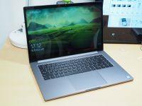 シャオミのノートPC「Mi Notebook Pro」レビュー。第8世代 Core i5/7で約10万円の高コスパモデル