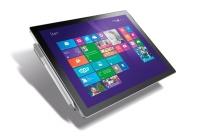 「Surface Pro 5なんてありません」マイクロソフトのパノス・パナイ氏が発言。Pro新機種は劇的な進歩があったとき