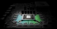 PS4 Pro対抗の新Xbox『Scorpio』スペック確定。6TF GPUに12GB RAM、VR対応のモンスターマシン
