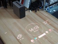Xperia Touchは「企画でごまかす必要がなかった」モデル――開発リーダーと企画者に聞く