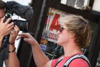 YouTube、人気チャンネルに対し不適切動画の審査を実施か。人気YouTuberローガン・ポール炎上受け