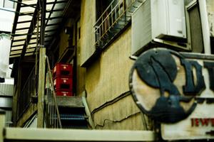 【おすすめ】東京都内で家賃が安い街まとめ。学生 …