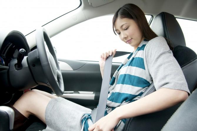女子ウケ抜群!関東の日帰りドライブデートにおす …