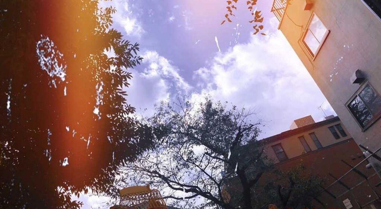 エモ い 写真 加工 エモい写真アプリ「Dazzカメラ」の使い方を紹介!
