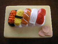 昼は蕎麦屋、夜は寿司屋になる店って!?