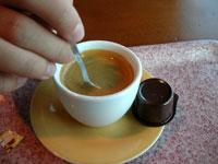 日本で最も多い!? 喫茶店の名前は何か