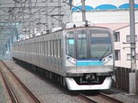ソボクなギモン……東京の地下鉄で一番混むのは何線?