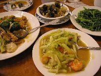 中華料理長に聞いた「日本人がやたら好きなもの」