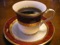 コーヒーにポリフェノール、なぜ今わかったの?