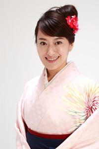 """ケイコ先生改め、浪曲師・春野恵子に聞く""""浪曲の魅力""""とは?"""