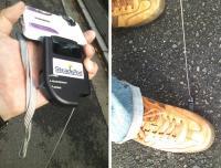 カメラの手ブレを防ぐ便利なアイテム