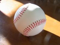高校野球、決勝戦は大差になりがちなのはなぜ?