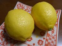 レモンはなぜビタミンCの象徴になったのか