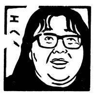 伝説の消しゴム版画家・ナンシー関って何者?
