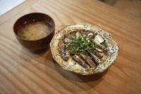 作家・森瑤子が愛した「ヨロン丼」ってどんな味?