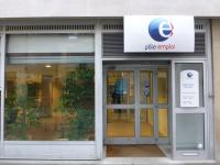 3年間も失業保険が出続けるフランス