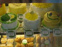 臭いのに東南アジアで人気のお土産、強烈な匂い「ドリアン」のお菓子を食べてみた