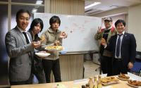 「日本コロッケ協会」なる団体があるらしい