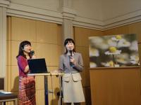 日本人女性に乳がんが増えている理由って?