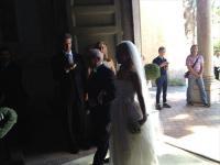 どんなに早くても、最低3年以上はかかるイタリアの離婚