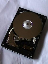 デフラグやり過ぎはHDDの寿命縮める!?