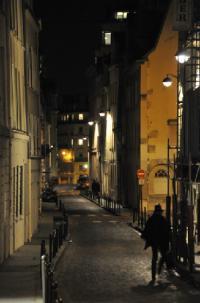 フランスで大物女優も巻き込み盛り上がる売春論議とは