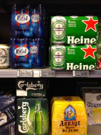 ビールが水より安い国はココ! 海外のビール事情とは