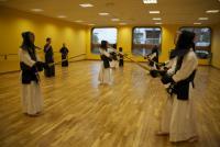 すでに日本を越えつつある!? 欧州の剣道事情