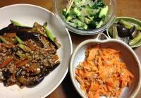 夕食時間がバラバラな家庭の料理のコツって?