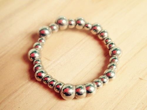指輪も3Dプリンターで~ものづくり系女子・神田沙織さんに聞くDIY生活 - エキサイトニュース